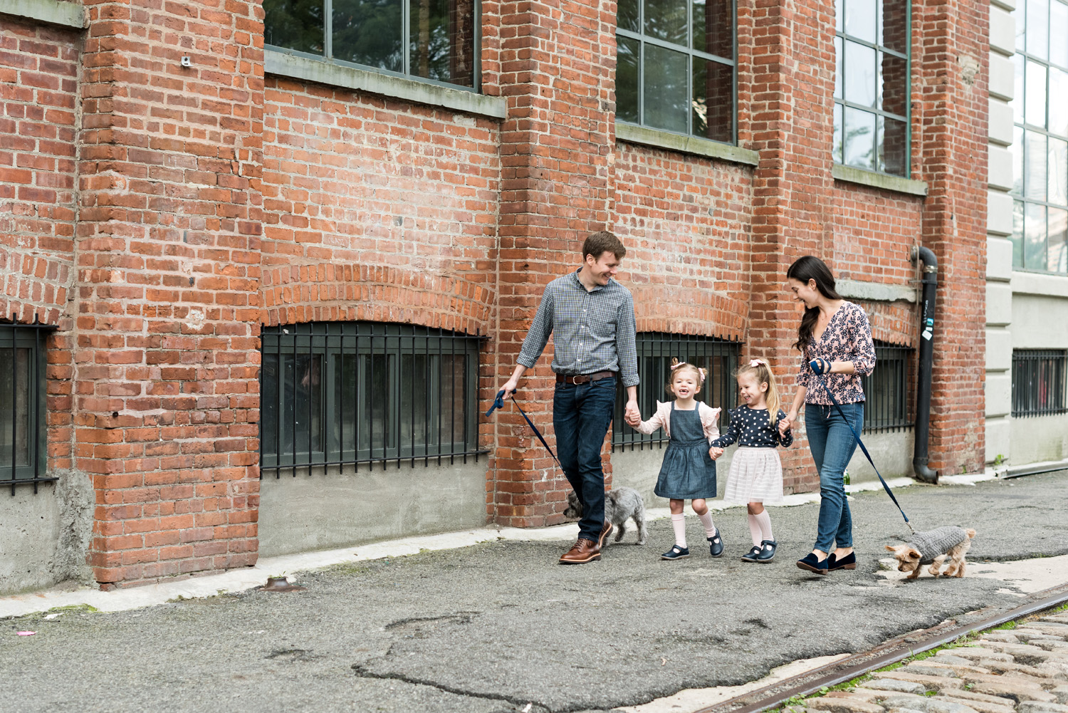 Brooklyn Family Photographer-10142018_006.jpg