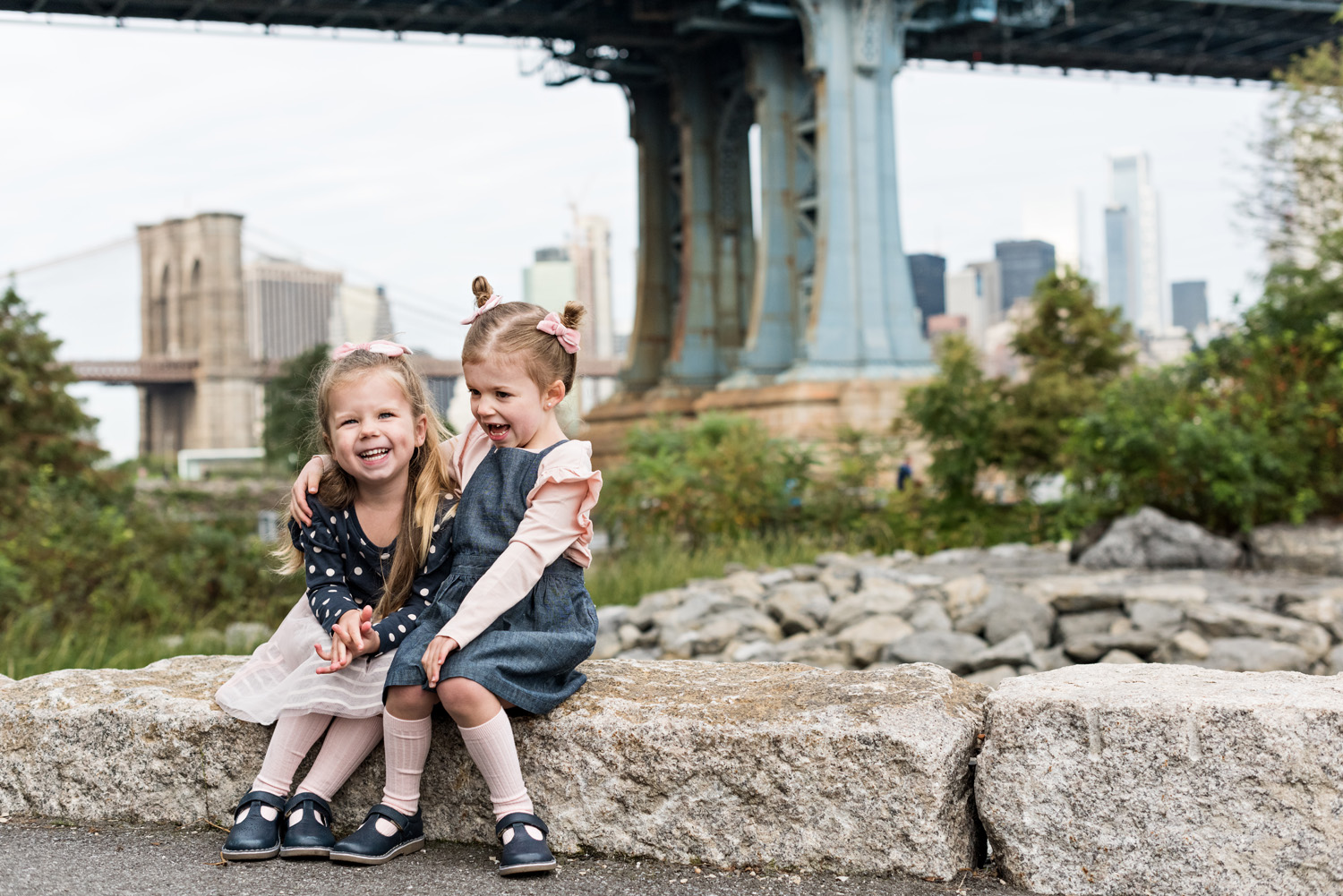 Brooklyn Family Photographer-10142018_033.jpg