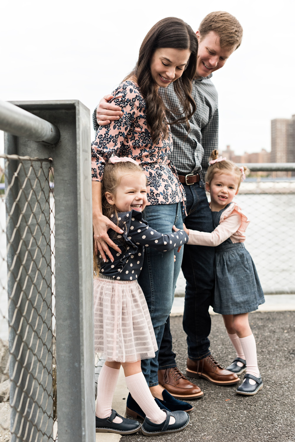 Brooklyn Family Photographer-10142018_024.jpg
