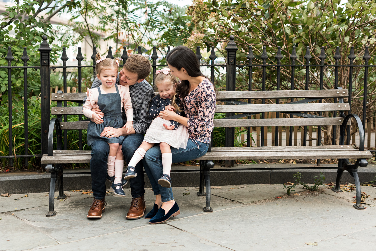 Brooklyn Family Photographer-10142018_039.jpg