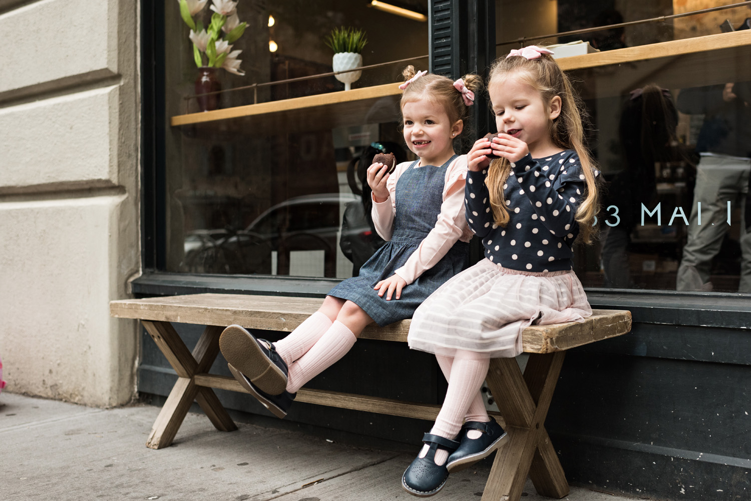 Brooklyn Family Photographer-10142018_051.jpg