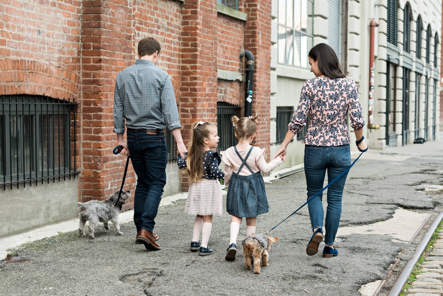Brooklyn Family Photographer-10142018_005.jpg