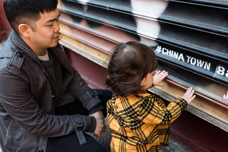 Chinatown Family Photographer-10202018_014.jpg