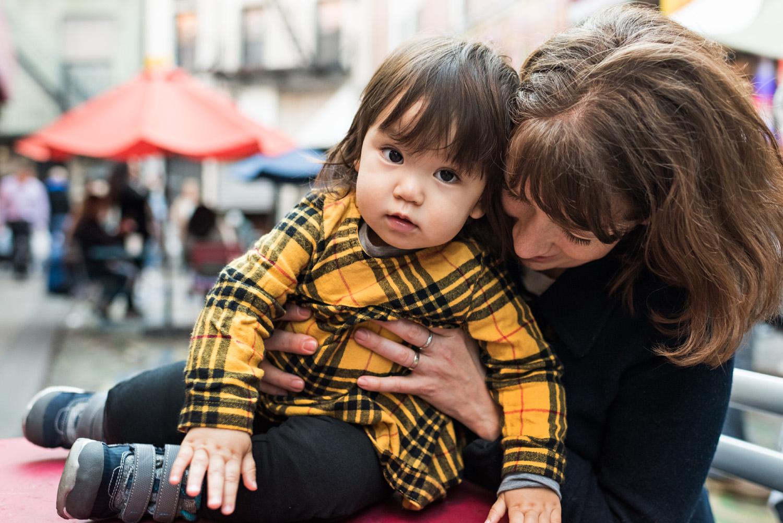 Chinatown Family Photographer-10202018_028.jpg