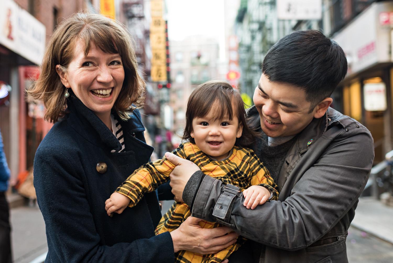 Chinatown Family Photographer-10202018_003.jpg
