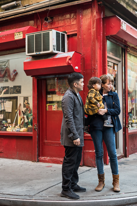 Chinatown Family Photographer-10202018_002.jpg