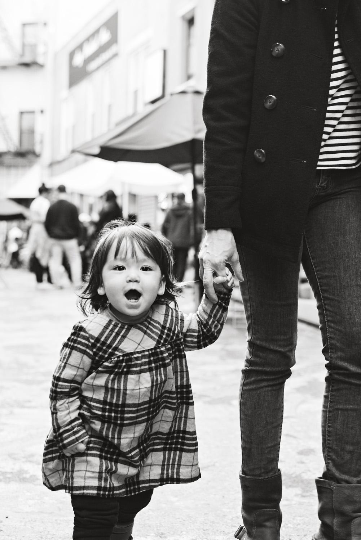 Chinatown Family Photographer-10202018_029.jpg
