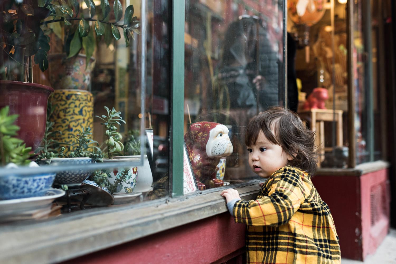 Chinatown Family Photographer-10202018_042.jpg