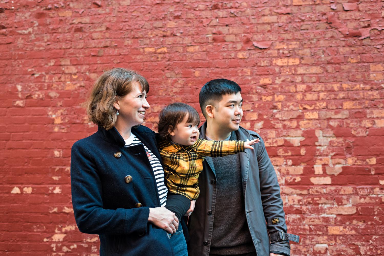 Chinatown Family Photographer-10202018_009.jpg