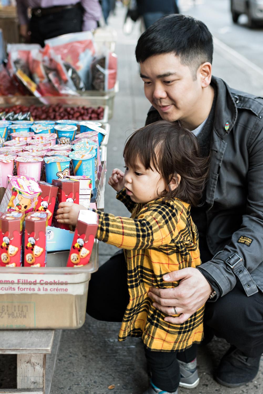 Chinatown Family Photographer-10202018_032.jpg