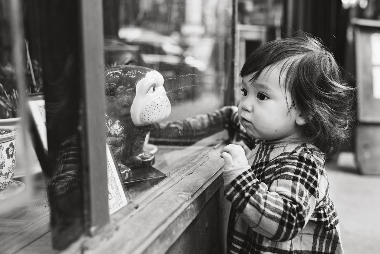 Chinatown Family Photographer-10202018_044.jpg