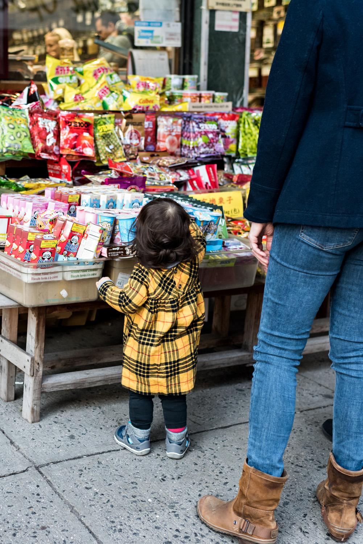 Chinatown Family Photographer-10202018_031.jpg