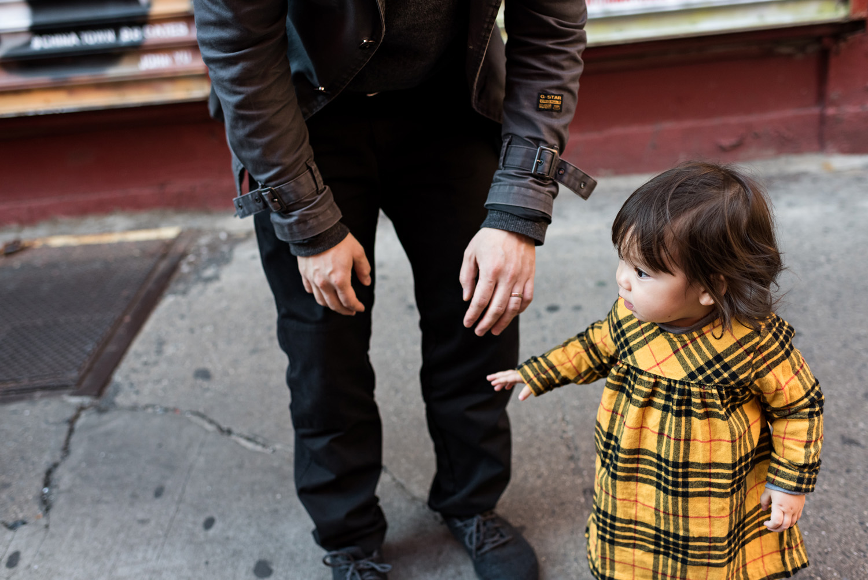 Chinatown Family Photographer-10202018_018.jpg