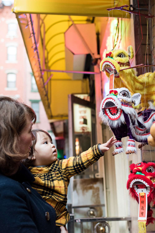 Chinatown Family Photographer-10202018_024.jpg