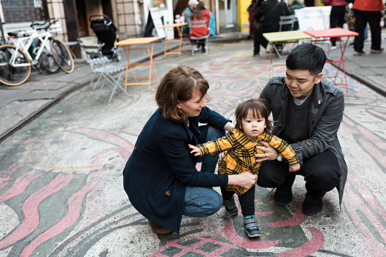 Chinatown Family Photographer-10202018_026.jpg