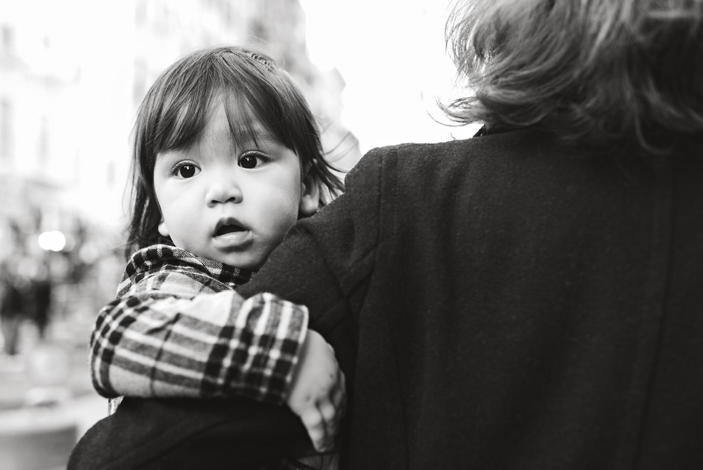 Chinatown Family Photographer-10202018_051.jpg