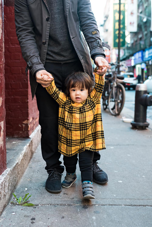Chinatown Family Photographer-10202018_011.jpg