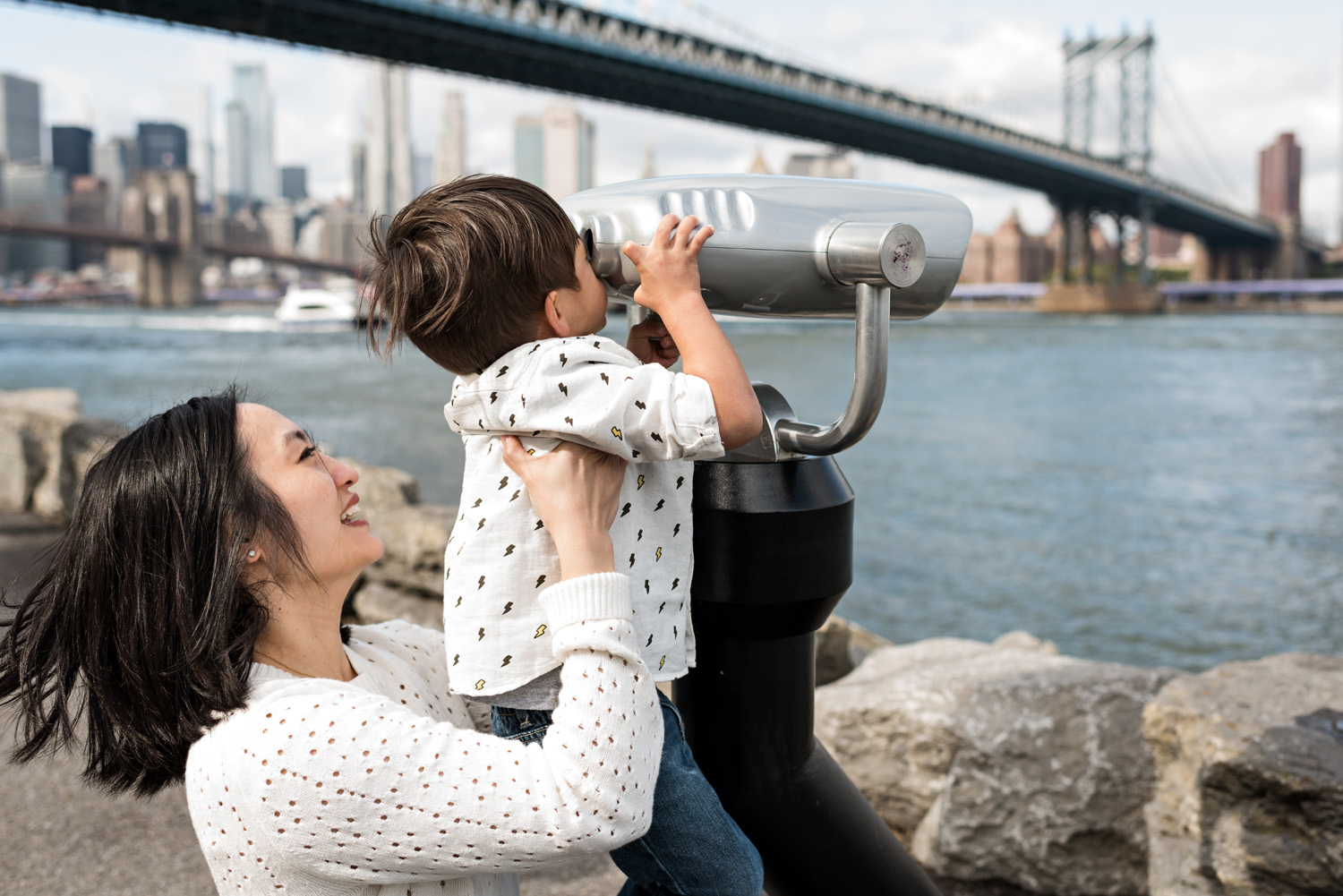 Dumbo Family Photographer-10202018_040.jpg