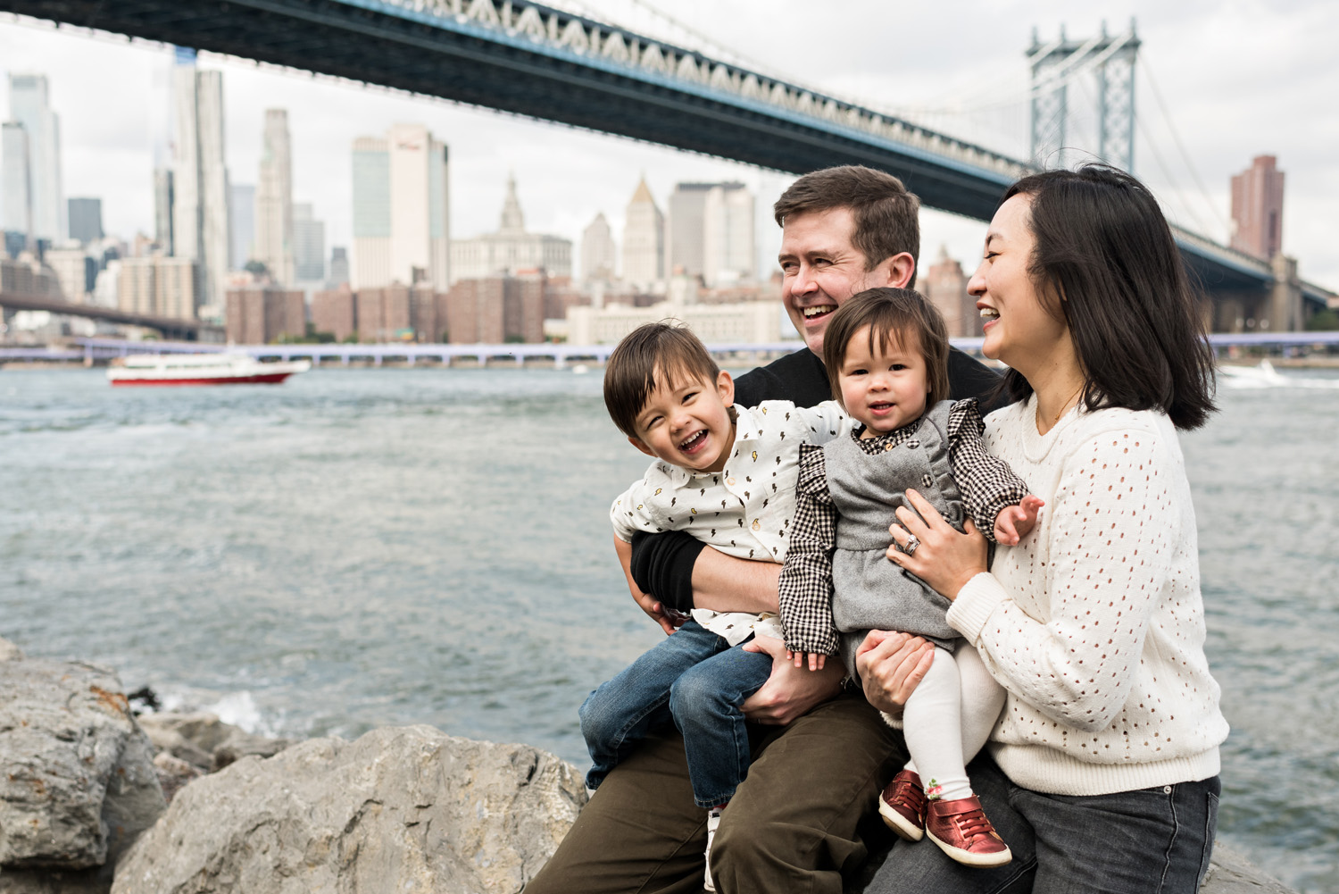 Dumbo Family Photographer-10202018_043.jpg