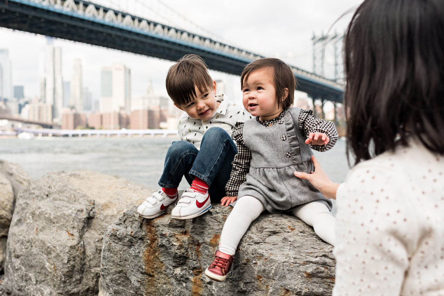 Dumbo Family Photographer-10202018_046.jpg