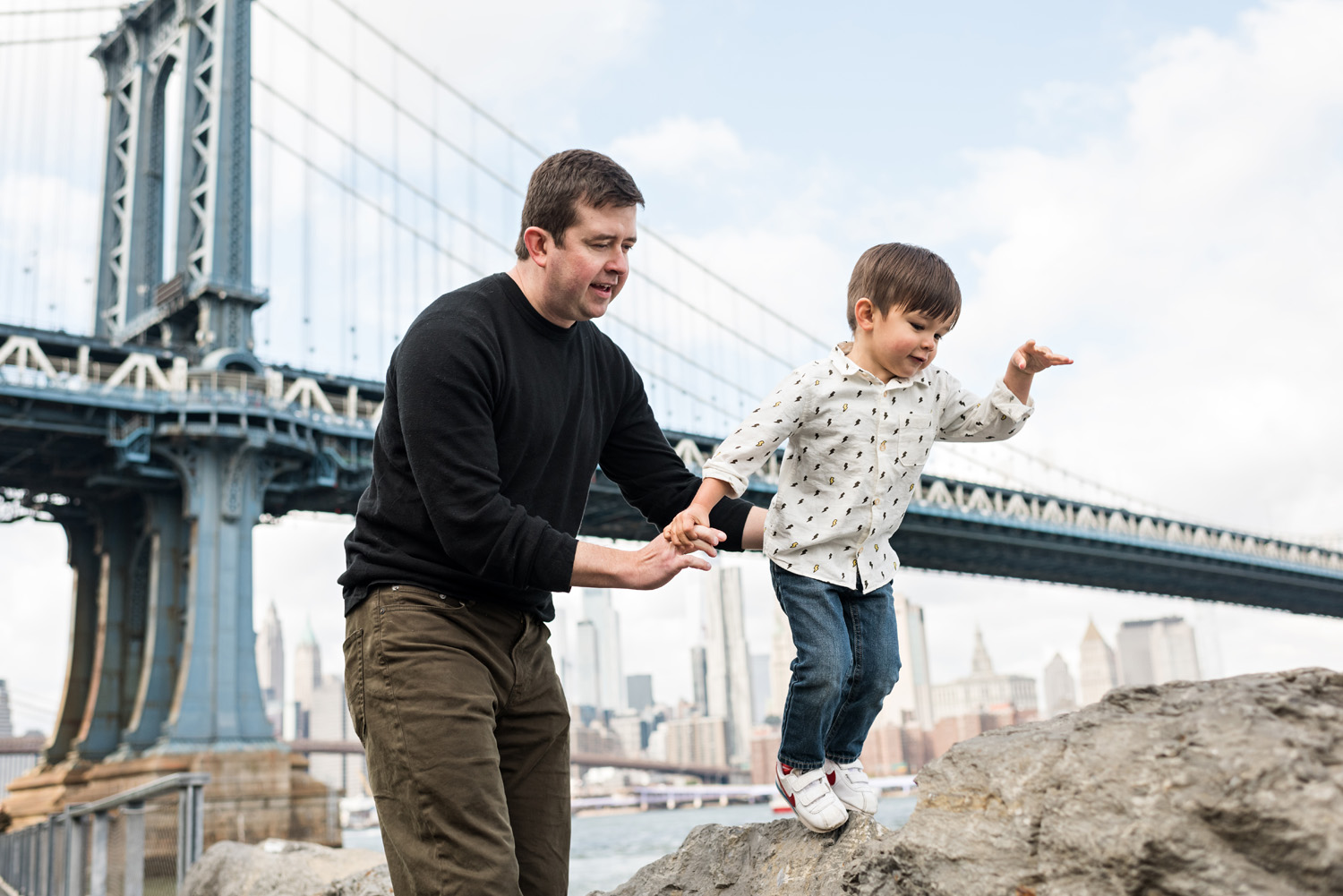 Dumbo Family Photographer-10202018_044.jpg