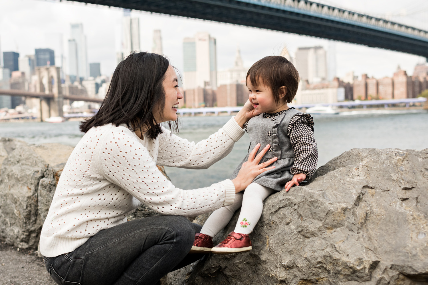 Dumbo Family Photographer-10202018_045.jpg