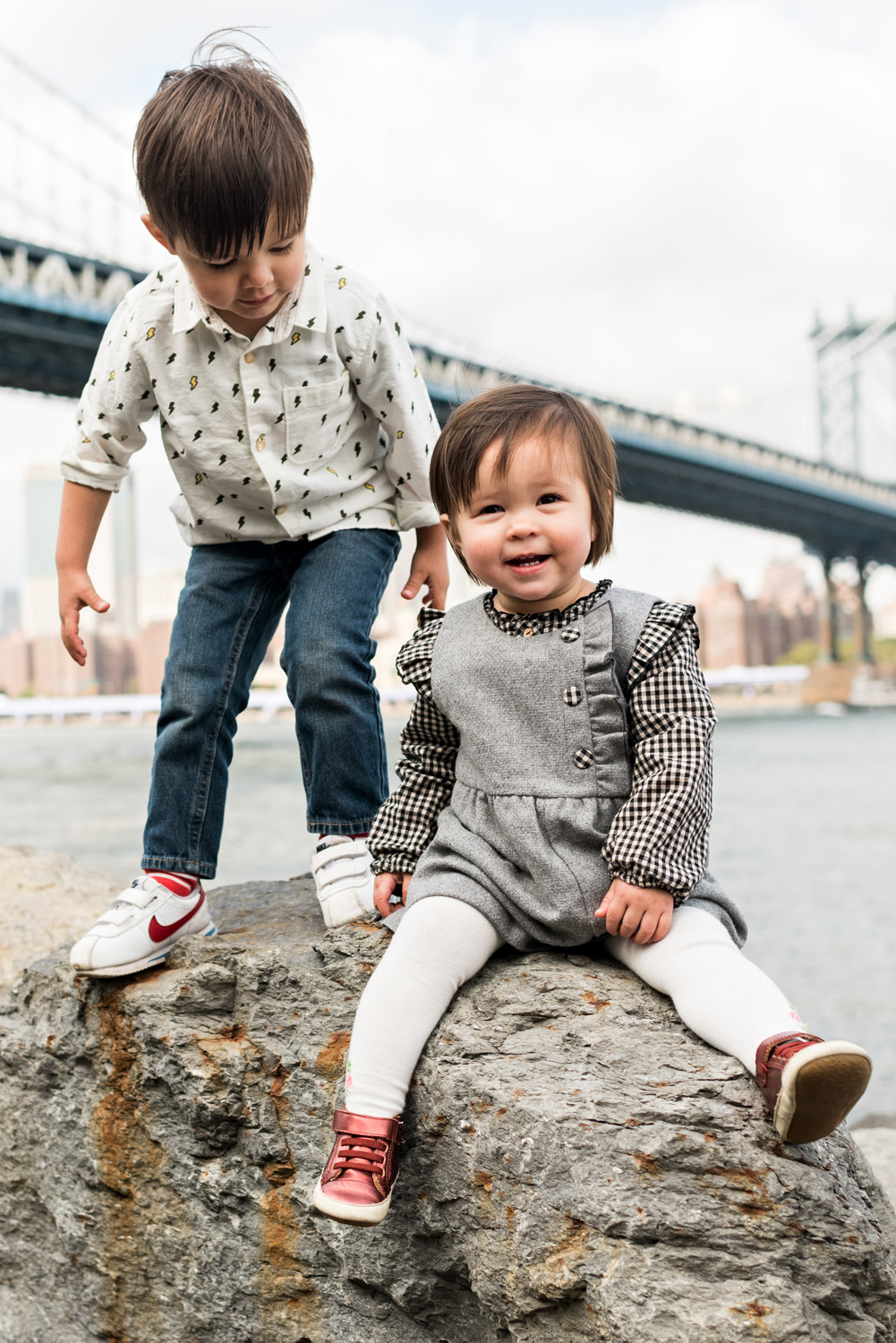 Dumbo Family Photographer-10202018_047.jpg