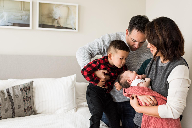 Brooklyn Newborn Photographer-11032018_42.jpg