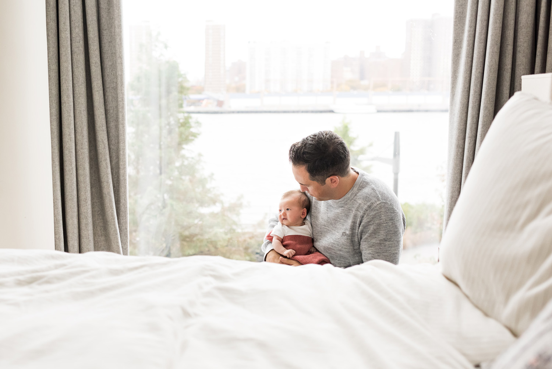 Brooklyn Newborn Photographer-11032018_57.jpg