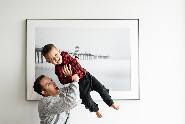 Brooklyn Newborn Photographer-11032018_01.jpg