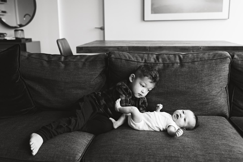 Brooklyn Newborn Photographer-11032018_14.jpg