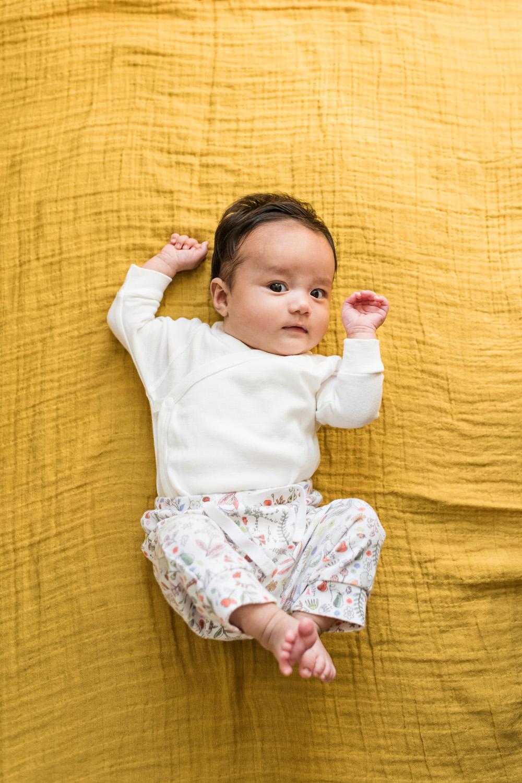 Brooklyn Newborn Photographer-11072018_24.jpg