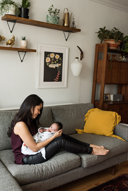 Brooklyn Newborn Photographer-11072018_43.jpg