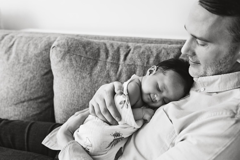 Brooklyn Newborn Photographer-11072018_38.jpg