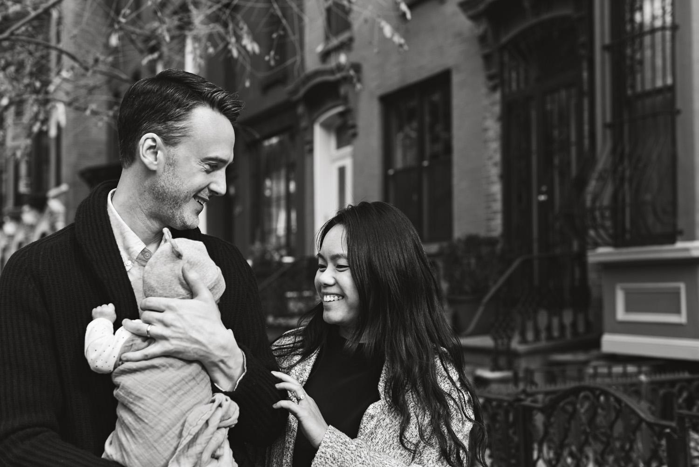 Brooklyn Newborn Photographer-11072018_51.jpg