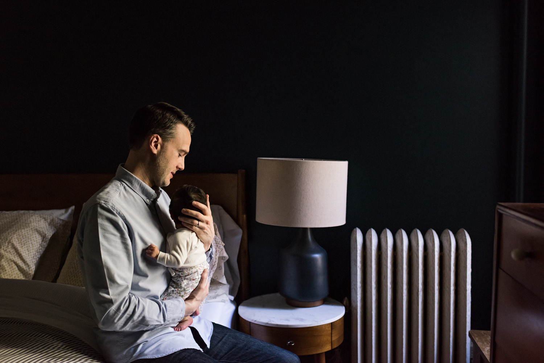 Brooklyn Newborn Photographer-11072018_01.jpg