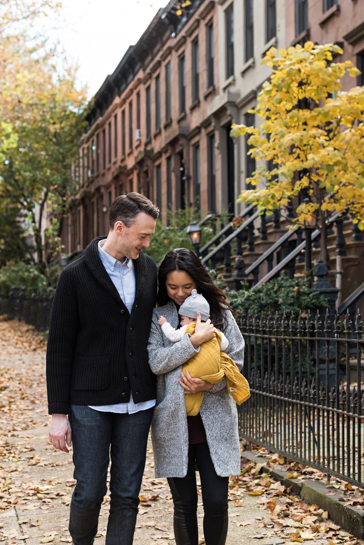 Brooklyn Newborn Photographer-11072018_54.jpg