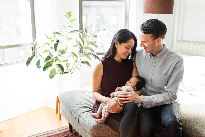 Brooklyn Newborn Photographer-11072018_15.jpg