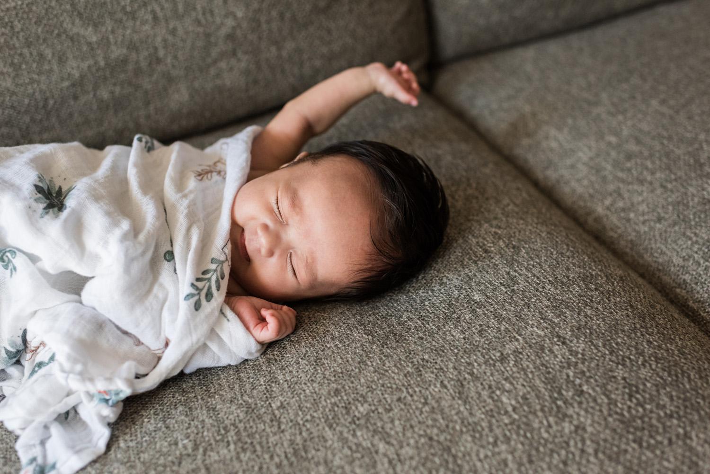 Brooklyn Newborn Photographer-11072018_40.jpg