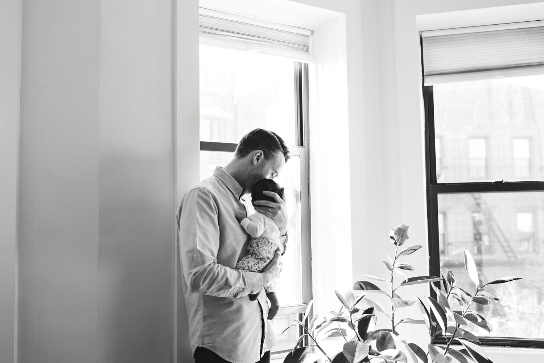 Brooklyn Newborn Photographer-11072018_08.jpg