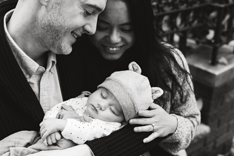 Brooklyn Newborn Photographer-11072018_60.jpg