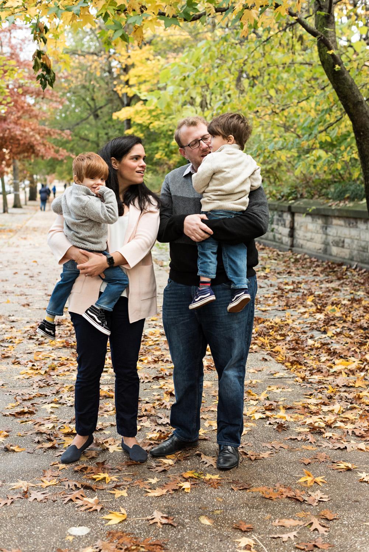 Brooklyn Family Photographer-11102018_04.jpg