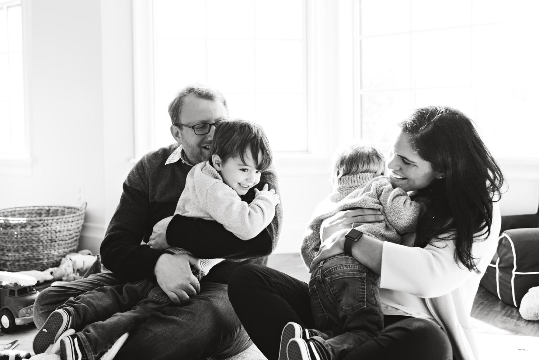 Brooklyn Family Photographer-11102018_45.jpg