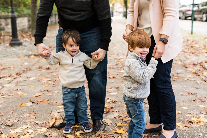 Brooklyn Family Photographer-11102018_11.jpg
