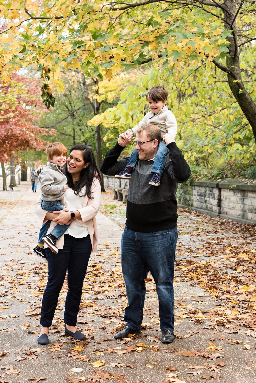 Brooklyn Family Photographer-11102018_08.jpg