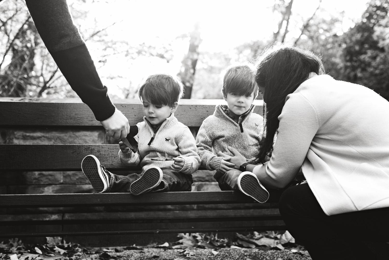 Brooklyn Family Photographer-11102018_97.jpg