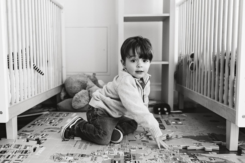 Brooklyn Family Photographer-11102018_24.jpg