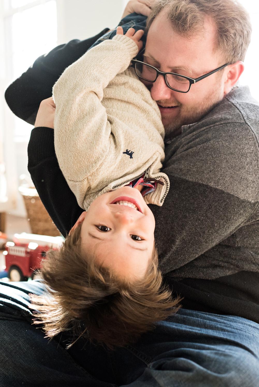 Brooklyn Family Photographer-11102018_34.jpg