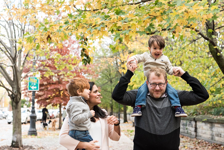 Brooklyn Family Photographer-11102018_07.jpg