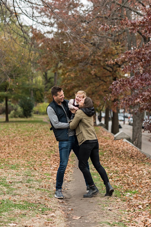 Fort Greene Baby Photographer-11182018_38.jpg
